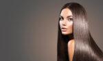 ways-to-get-shinier-hair-main-image-girl-with-nice-hair