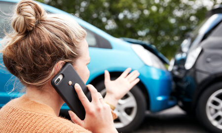 what-to-do-if-you-are-in-a-car-accident