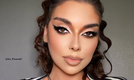 7 Best 2021 Winter Makeup Trends For You