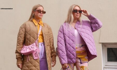 Not So Classy Fashion Trends That Are Becoming Everyone's Favorite