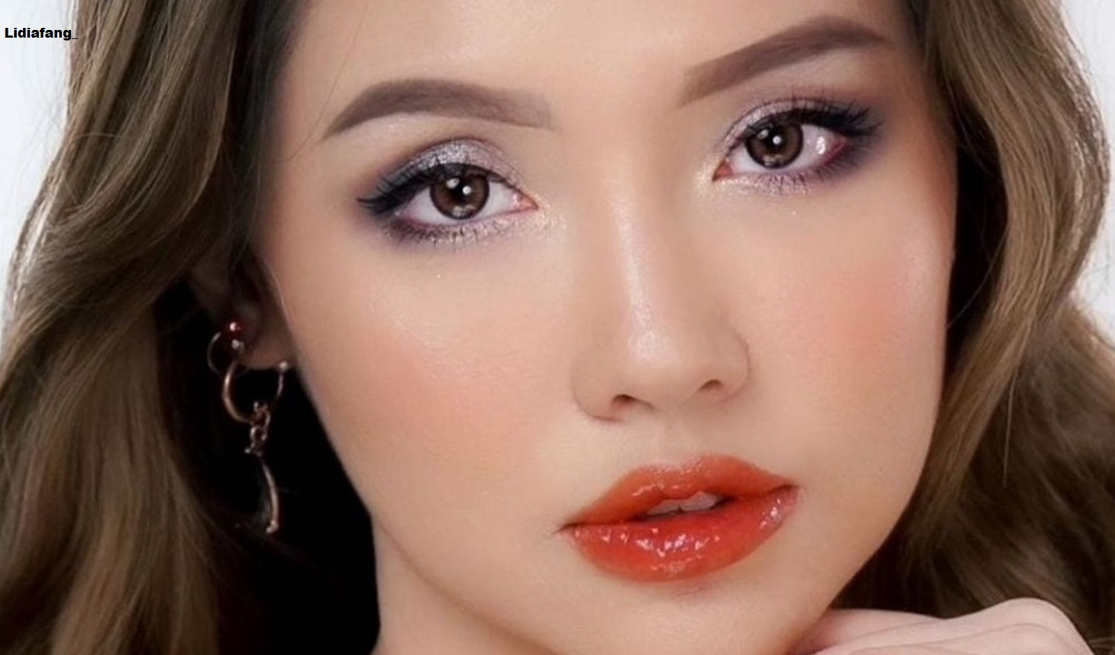 The Best Makeup Looks To Re-Create For School Picture Day 4