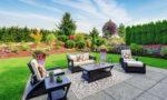 modern-cozy-backyard