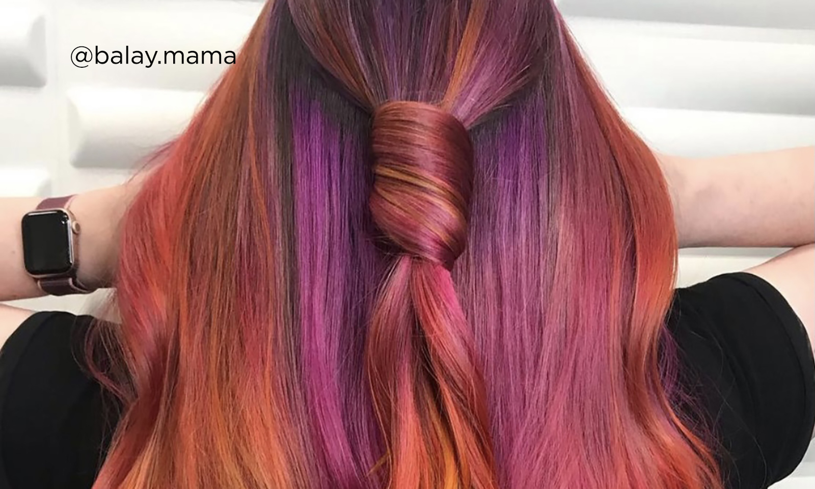 brightest-and-most-colorful-fall-hair-colors-main-image copy