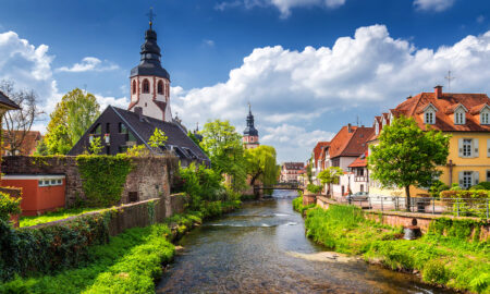germany-leading-the-way-in-sustainable-travel