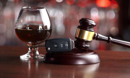 dui-lawyer-tips