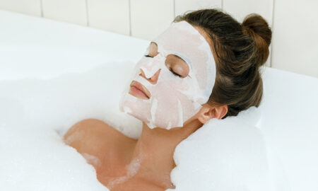 iroha-nature-face-mask-choose-facial-mask-from-wide-variety