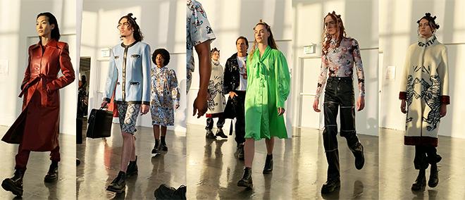 la-vegan-fashion-week-runway-show-viva-glam-magazine-vegan-tiger