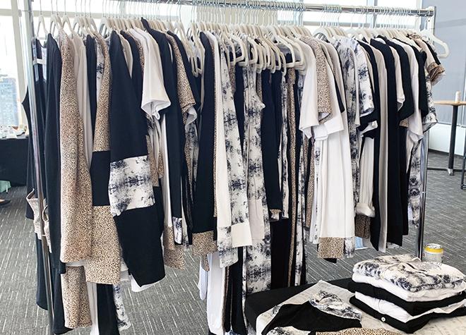 la-vegan-fashion-week-showroom-viva-glam-magazine-awear