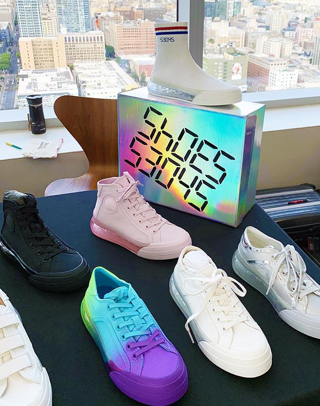 la-vegan-fashion-week-showroom-viva-glam-magazine-shoes-53045