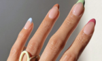 modern-take-on-classic-french-manicure-main-image-colored-nails