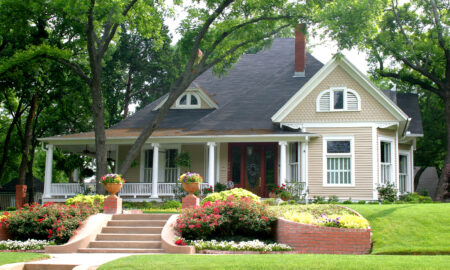 professional-help-you-need-in-home-construction-main-image-beautiful-new-home