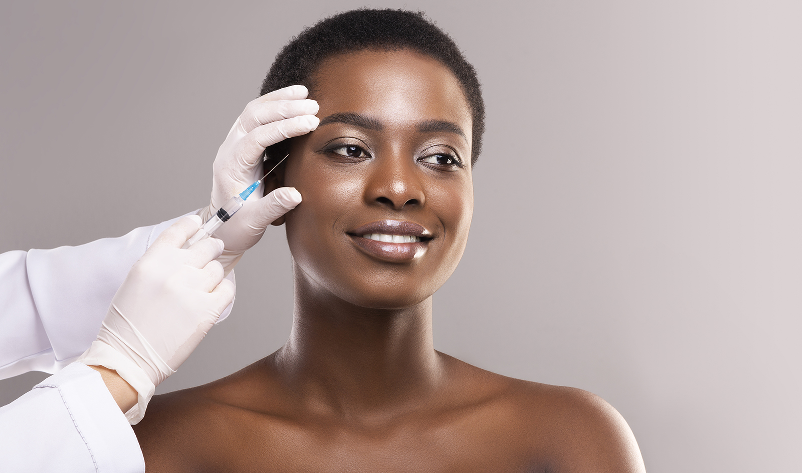 purifying-skin-solutions-for-october-skin-injection-woman-with-beautiful-skin