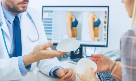 questions-breast-fat-transfer-plastic-surgery-main-image