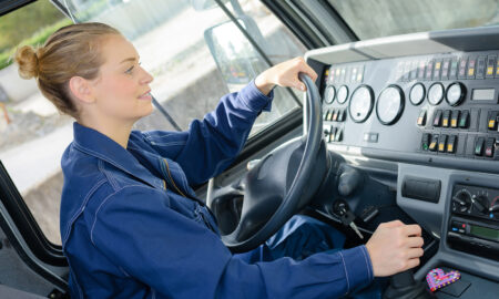 safety-tips-for-truck-drivers-main-image-female-truck-driver