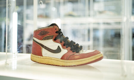 sneakers-perfect-shoe-choice-for-fall-nike-sneakers