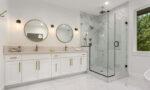 modern-white-gold-bathroom