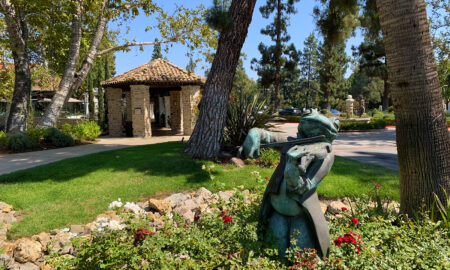 westlake-village-inn-beautiful-resort-getaway-california-viva-glam (1)