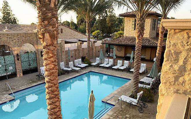 westlake-village-inn-beautiful-resort-getaway-california-viva-glam-spa-pool