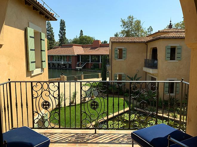 westlake-village-inn-beautiful-resort-getaway-california-viva-glam-view-from-balcony