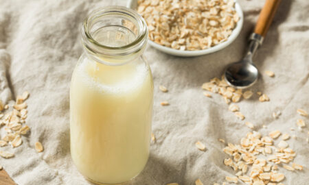 why-oat-milk-is-the-newest-craze-main-image